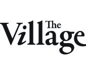 the_village_logo_clean