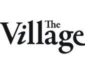 the_village_logo_clean